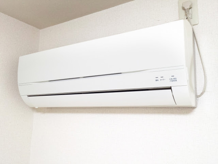 img_airconditioner01