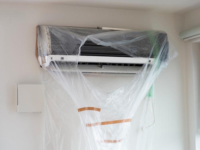img_airconditioner03
