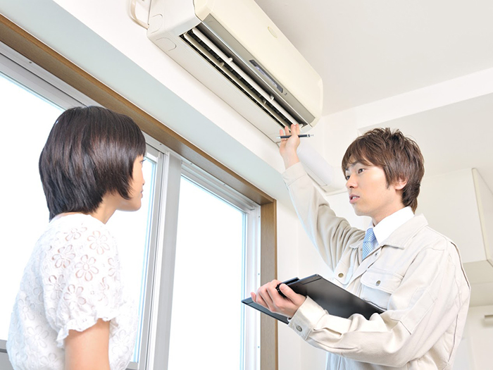 img_airconditioner08